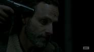 Rick in ep 16
