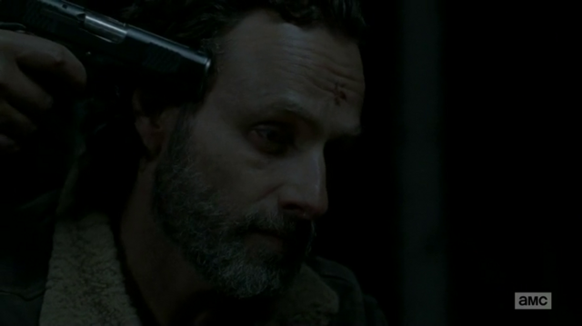 File:Rick in ep 16.png