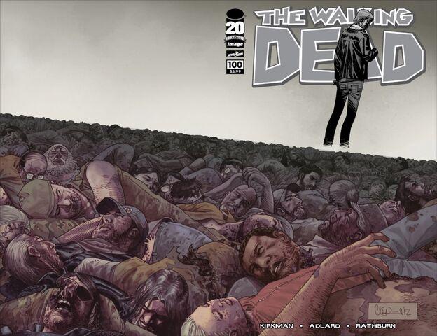 File:Walking-Dead-100-High-Res-1024x787-1-.jpg