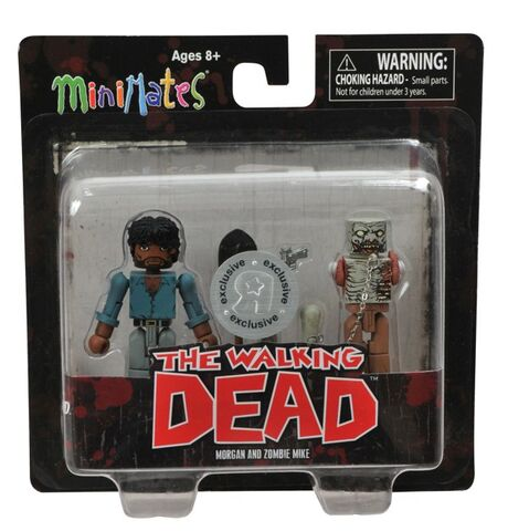 File:Walking-Dead-Minimates-26.jpg