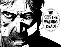File:We are the walking dead william d.jpg