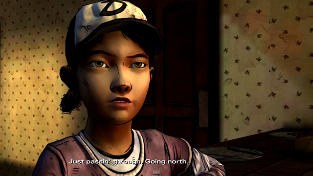File:Clementine going north.png