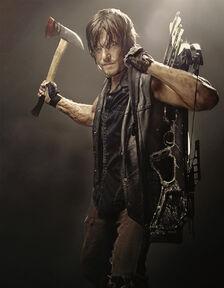 Daryl-Season-4-Promo-Photo-daryl-dixon-35092328-737-948