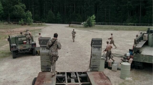 File:Military camp 3.jpg