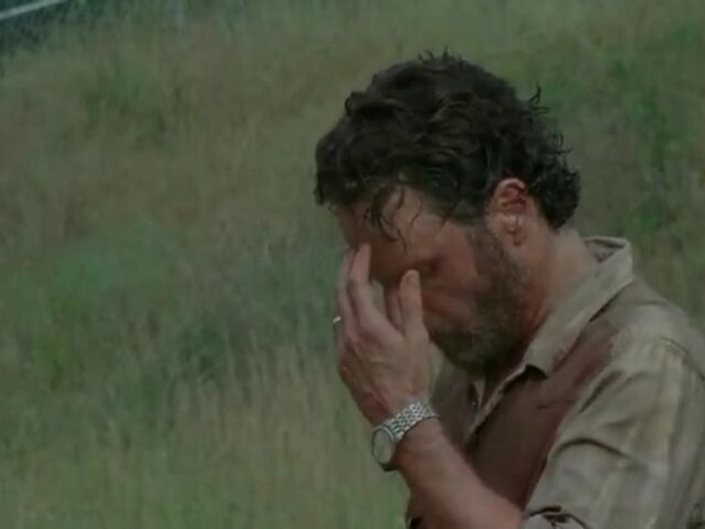 File:Rick1 End Infected.jpg