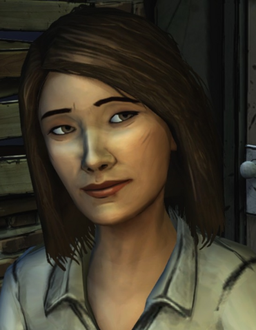 File:AND Carley Smile.png
