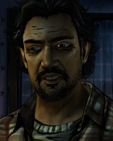 File:ATR Carlos About Clem.png
