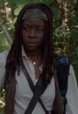 File:Michonne Claimed 8.JPG