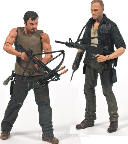 File:The-Walking-Dead-Merle-Daryl-Dixon-Action-Figure-2-Pack-TV-15459343-7.jpg