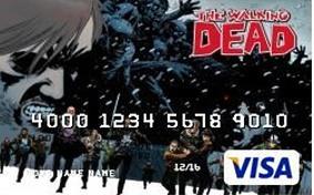 File:Debit Card 6.jpg