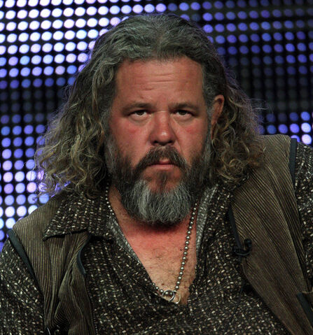 File:Mark Boone Junior 2010 Summer TCA Tour Day rhJLMMSOd2Cl.jpg