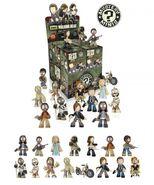 Mystery-minis-blind-box-the-walking-dead-series-4-12-packs-22455