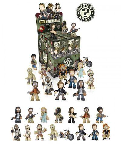 File:Mystery-minis-blind-box-the-walking-dead-series-4-12-packs-22455.jpg