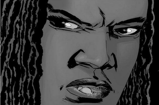 File:Michonne 119 MP.png