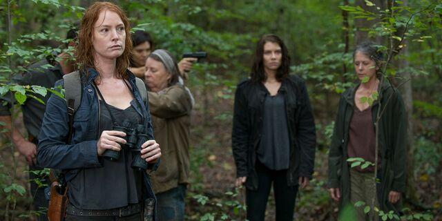 File:Alicia-Witt-in-The-Walking-Dead-Season-6-Episode-13.jpg