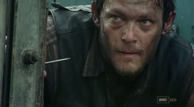 File:Daryl Dixon (TV Series) 1.png