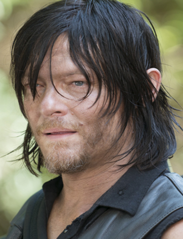 File:Daryl S5 Crop (2).png