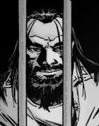 Negan Prisoner Crop 127