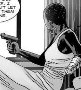 The Walking Dead 165-005