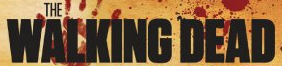 File:The Walking Dead Sign.png