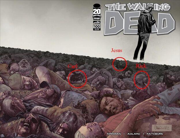 File:Walking-Dead-100-High-Res-1024x787-1-Rick Carl Jesus.jpg