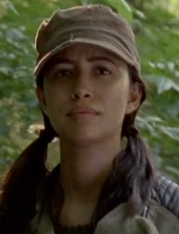File:502 Rosita Walking.png