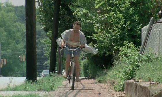 File:Rick riding bike.jpg