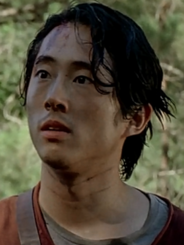 File:Glenn-Cropped.PNG