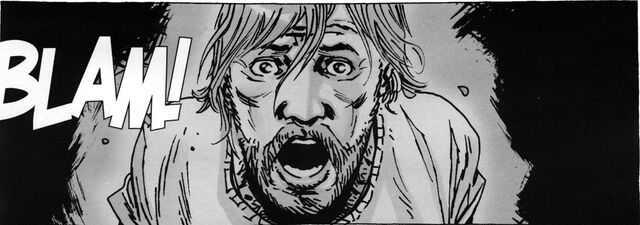 File:Rick Volume 11 Fear The Hunters 8.JPG