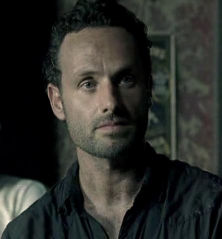 File:S02E08 Rick Grimes.png