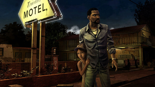 File:Walking dead game-motor-inn 01.jpg