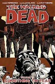 File:Walking dead stuff 4.jpg