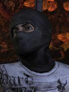 LRA Bandit 1 angry