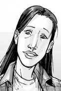 Lori Iss 3 (8)