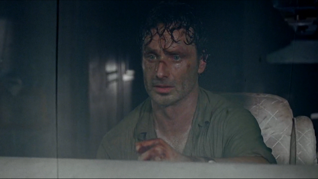 File:RickTWD603.png