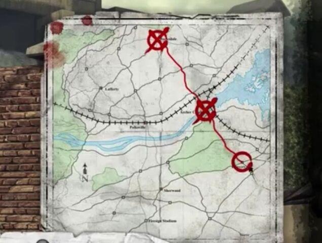 File:Road to Danvers.jpg