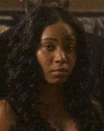Season seven negan wife 1