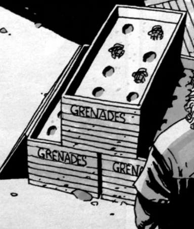 File:Grenades dspoiaspfdga.PNG