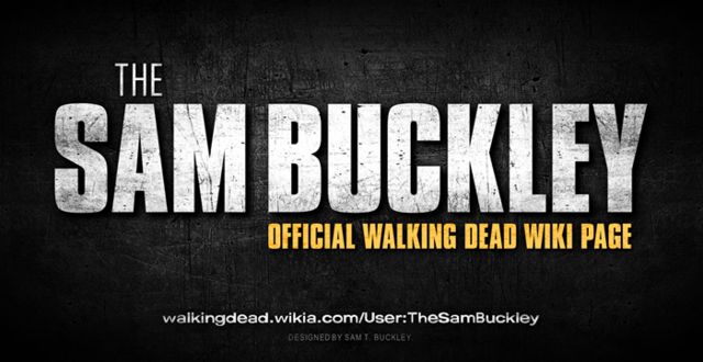 File:TheSamBuckley 2015 Banner.png