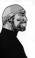 File:Tyreese advaf.PNG