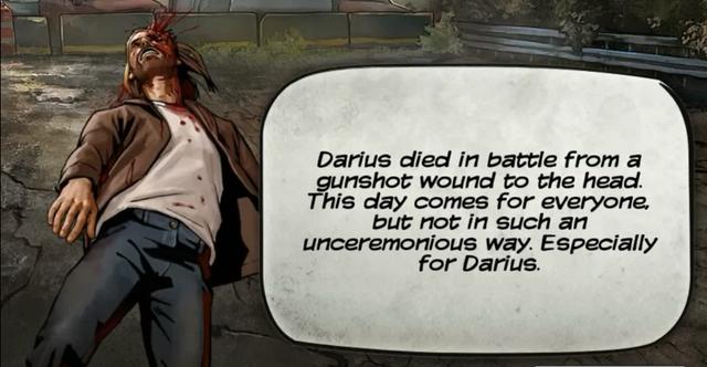 File:DariusDeath2.png