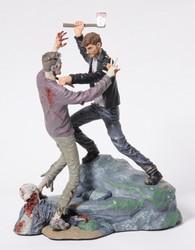 File:Rick Statue.jpg