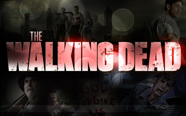 File:The Walking Dead TV Sign, 002.jpg