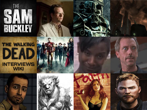 File:Walking Dead Wiki Staff - 2015.png