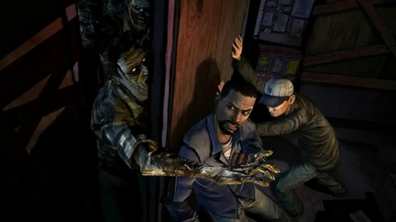 File:Walkingdeadgame Glenn and Lee Everett.jpg
