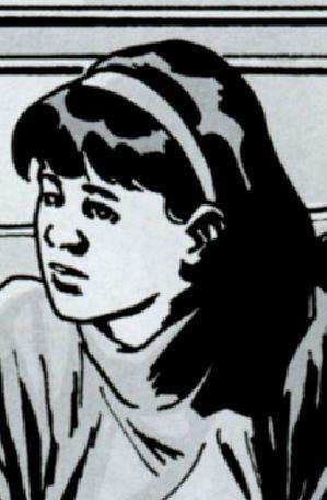 File:Jessie sjdas.JPG