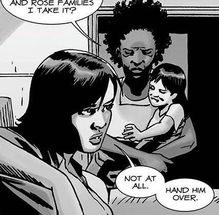 File:Maggie, Hershel & Brianna 140.png