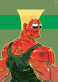 File:Red Guile.jpg