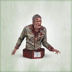 File:Sophia Stalker Walker Zombie Mini Bust.jpg