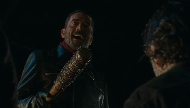 File:The-Walking-Dead-Negan-Last-Day-on-Earth.jpg